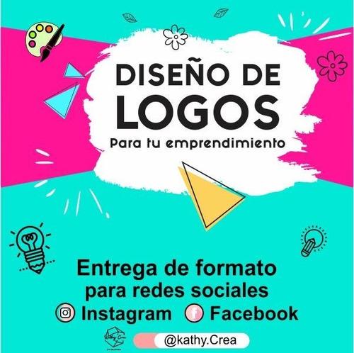 diseño, logo, redes, publicidad, anuncios,facebook,instagram