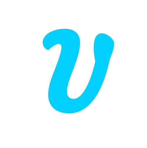 diseño logos logotipos isologos  diseño grafico