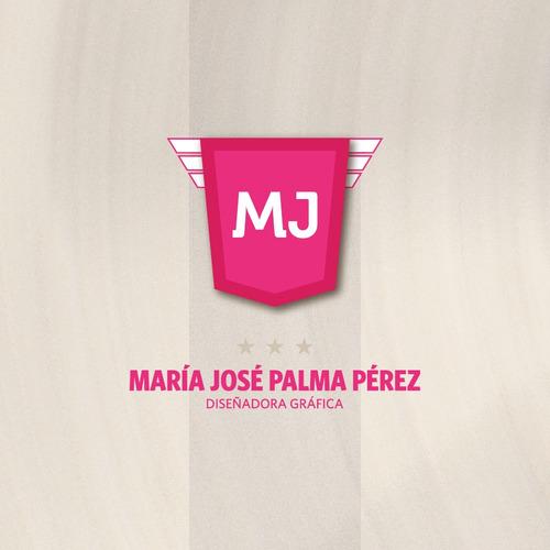 diseño logotipo gráfico profesional. propuestas en 24 hrs.