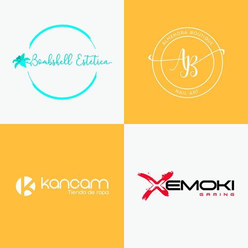 diseño   logotipo   logo   grafico   empresa   marca   24hs