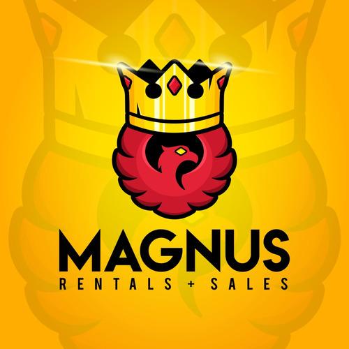 diseño logotipo logo gráfico profesional manual corporativo