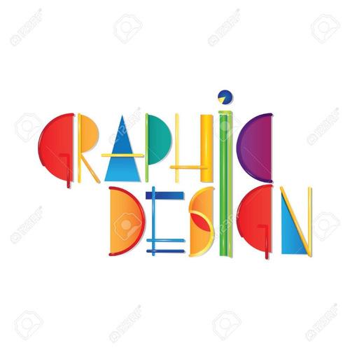 diseño logotipos  - gráfico artes