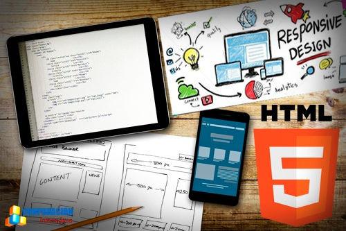 diseño: marcas, web, editorial, redes, publicidad, psd.