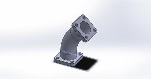 diseño mecnicos de ingenieria