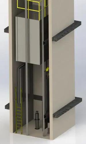 diseño modelado 3d, planos fabricación y ruteo de tuberías