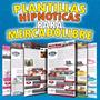 Plantillas Para Vender En Mercadolibre Editables - Megapack