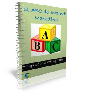 diseño pagina web, app, marketing digital, video marketing