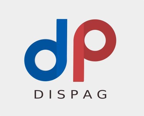 diseño pagina web + hosting + correo + cpanel + dominio ml.