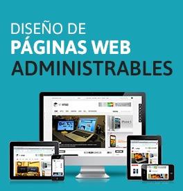 diseño pagina web hosting + dominio + asesoría personalizada