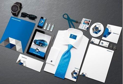 diseño pagina web instagram diseño grafico carnet marketing