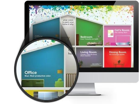 diseño pagina web tienda virtual gestion redes sociales