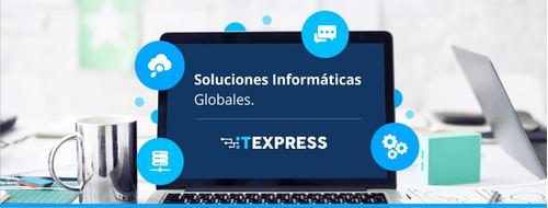 diseño paginas web / e-commerce