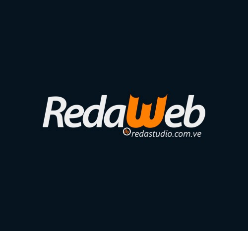 diseño paginas web, hosting, alojamiento web, blog, empresa