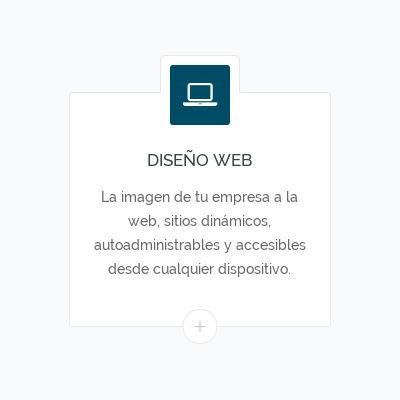 diseño paginas web, landing pages, tiendas virtuales