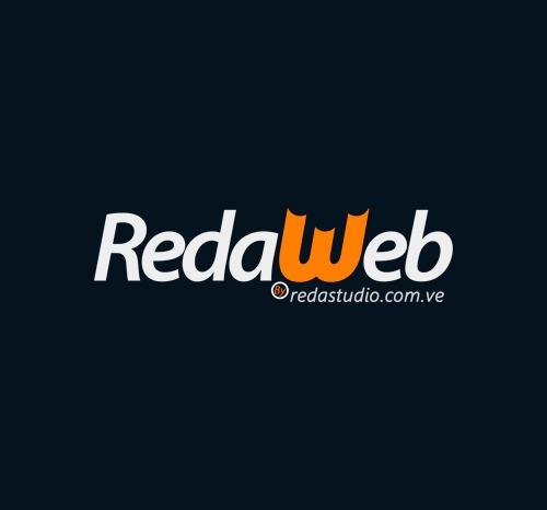 diseño paginas web plantillas, diseño grafico, hosting