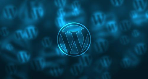 diseño paginas web y movil
