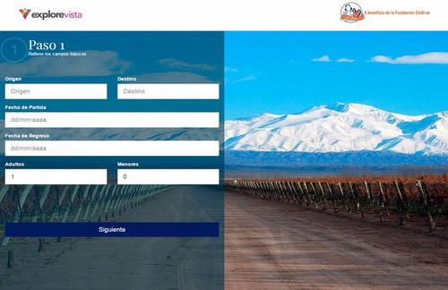 diseño páginas web y tiendas virtuales.