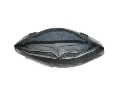 diseño pico la bolsa de la lente de la bolsa de campo diseño