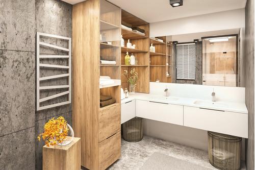 diseño, planos y render de muebles