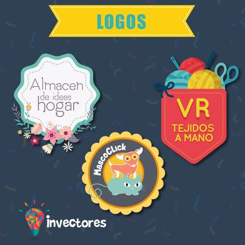 diseño | plantillas mercadolibre | logos | folletos | webs