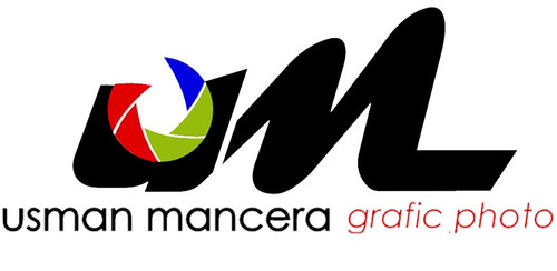 diseño profesional - imagen corporativa - diseño de logos