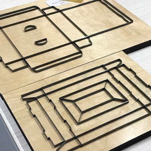 diseño profesional packaing producto + troquel + impresión