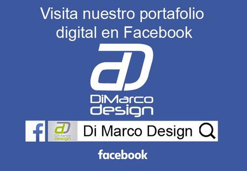 diseño profesional servicio