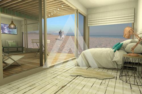 diseño - proyectos - renders - autocad - photoshop