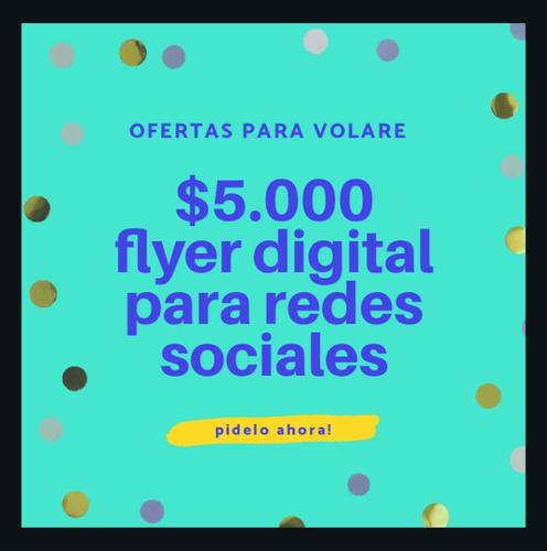 diseño & publicidad digital