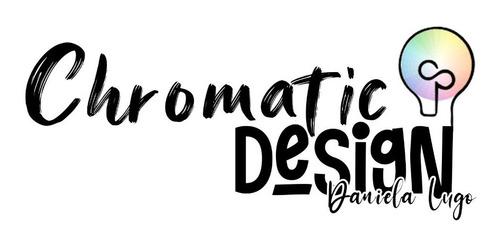 diseño publicitario para redes sociales