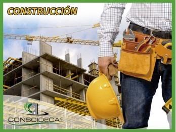diseño, remodelacion, asesorias, acondicionamiento