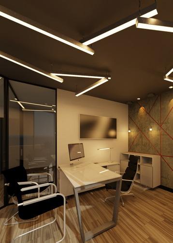 diseño renders plano 2d,3d remodelacion oficinas,casas,hogar