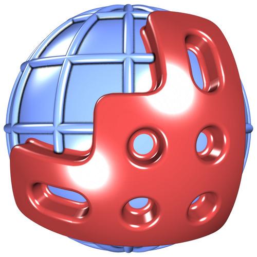 diseño, simulación y prototipado 3d