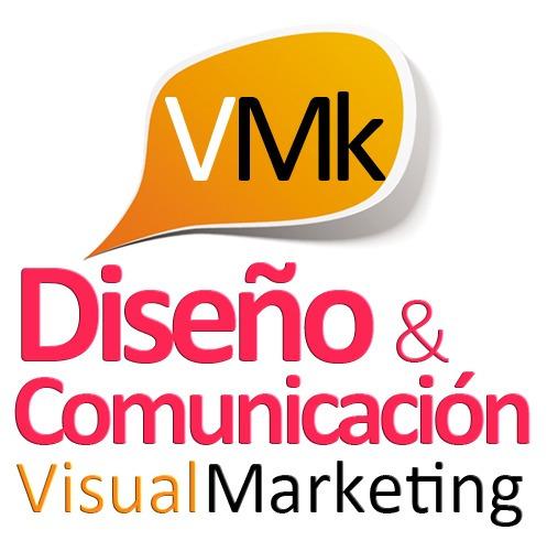 diseño sitio web páginas web logotipo flyers redes sociales