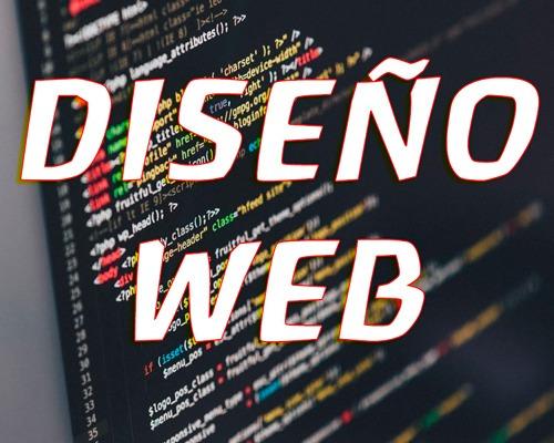 diseño sitios web corporativos  tiendas virtuales