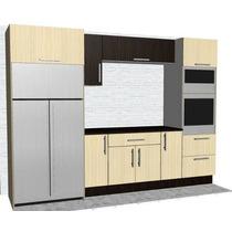 Programa Para Crear Cocina Muebles Armario Baño Closet Y Mas