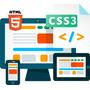 Plantillas Web Profesionales Responsive (html5 Ccs3)