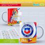 Diseños Copa America Centenario Para Estampar Tazones Mugs