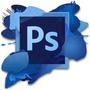 100 Platillas Para Photoshop Psd Tarjetas De Presentación