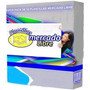 Plantillas Mercadolibre Premium Editables En Powerpoint