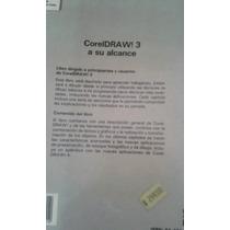 Libro Corel Draw