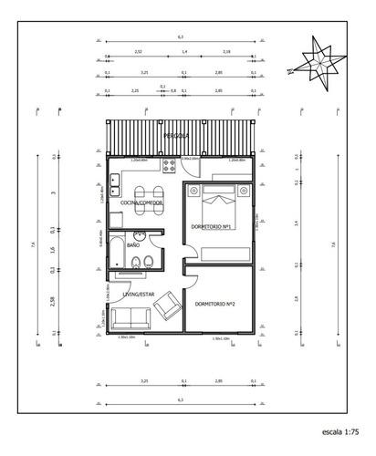 diseño tu idea, plano, herramienta, proyecto 2d y 3d