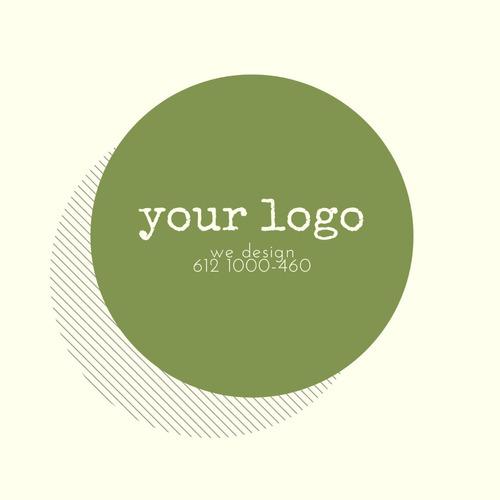 diseño tu logo