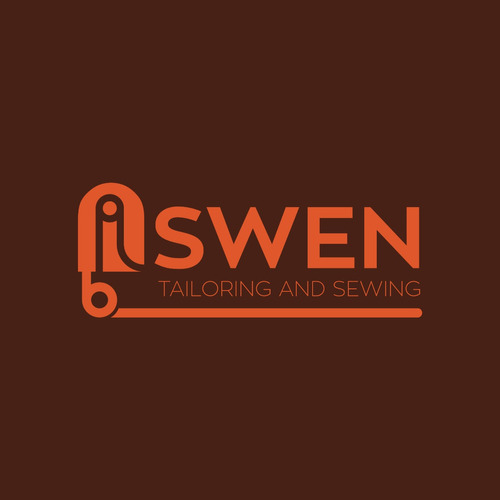 diseño un logotipo para tu negocio!