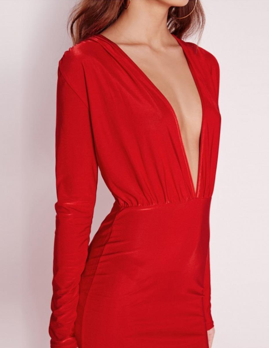 cf61ac705 diseño. vestido fiesta rojo corto casual sensual mujer noche. Cargando zoom.
