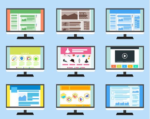 diseño web al mejor precio y posicionamiento en google!
