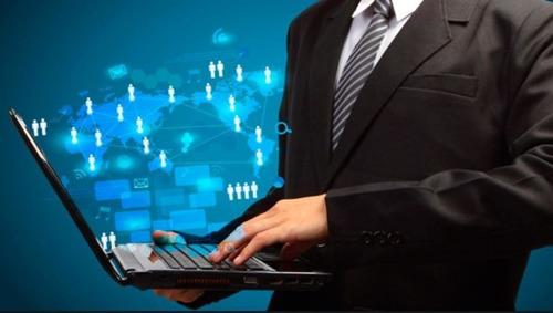 diseño web de herramientas para su empresa o profesión