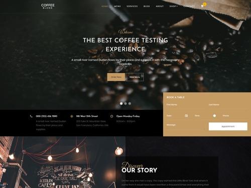 diseño web de landing page para emprendedores