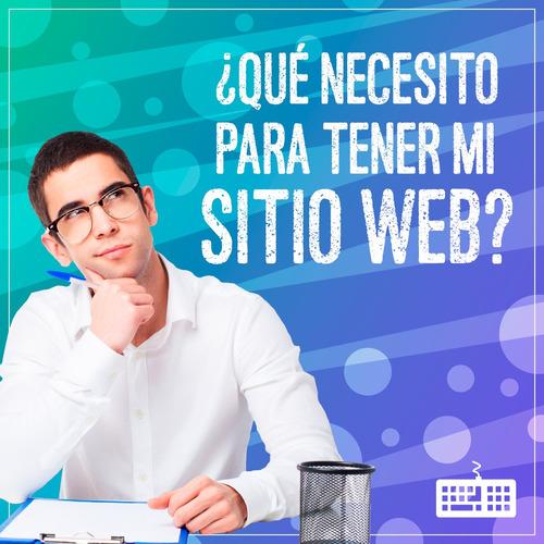diseño web diseño