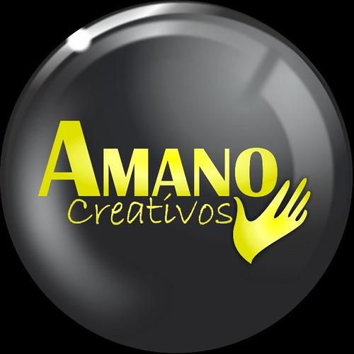 diseño web, diseño d app, diseño 3d, diseño grafico, logos